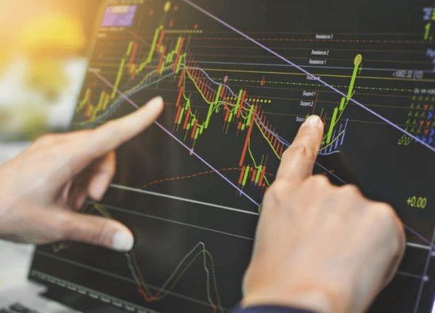 Prime Stocks — реальные отзывы о брокере